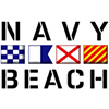 Navy_Beach_Logo