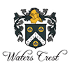 watersCrest-logo