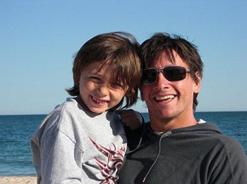 james-and-son